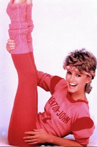 from http://www.thegreat80s.com/80s-Fashion.html