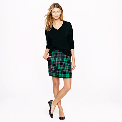 http://www.jcrew.com/womens_feature/NewArrivals/skirts/PRDOVR~22218/22218.jsp